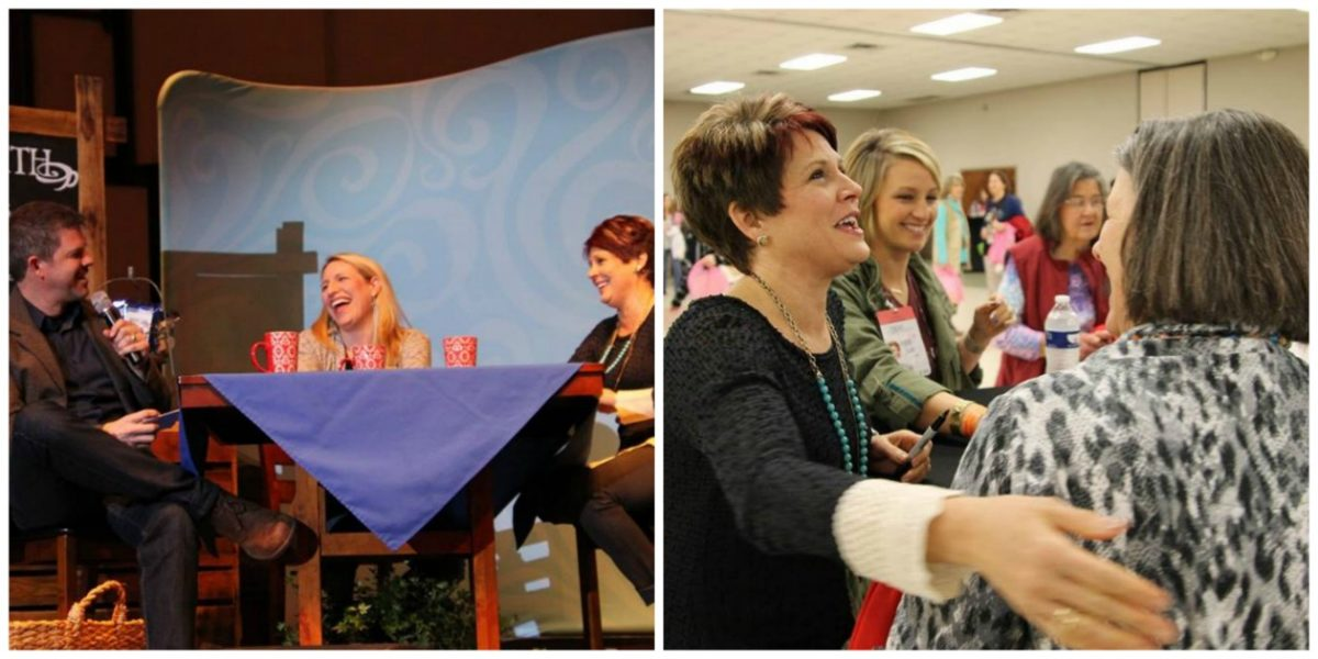 The Joy of the Lord Was Their Strength – FGF Highlights Hattiesburg, MS jpg