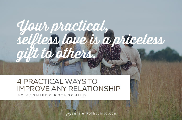4 Practical Ways to Improve Any Relationship jpg