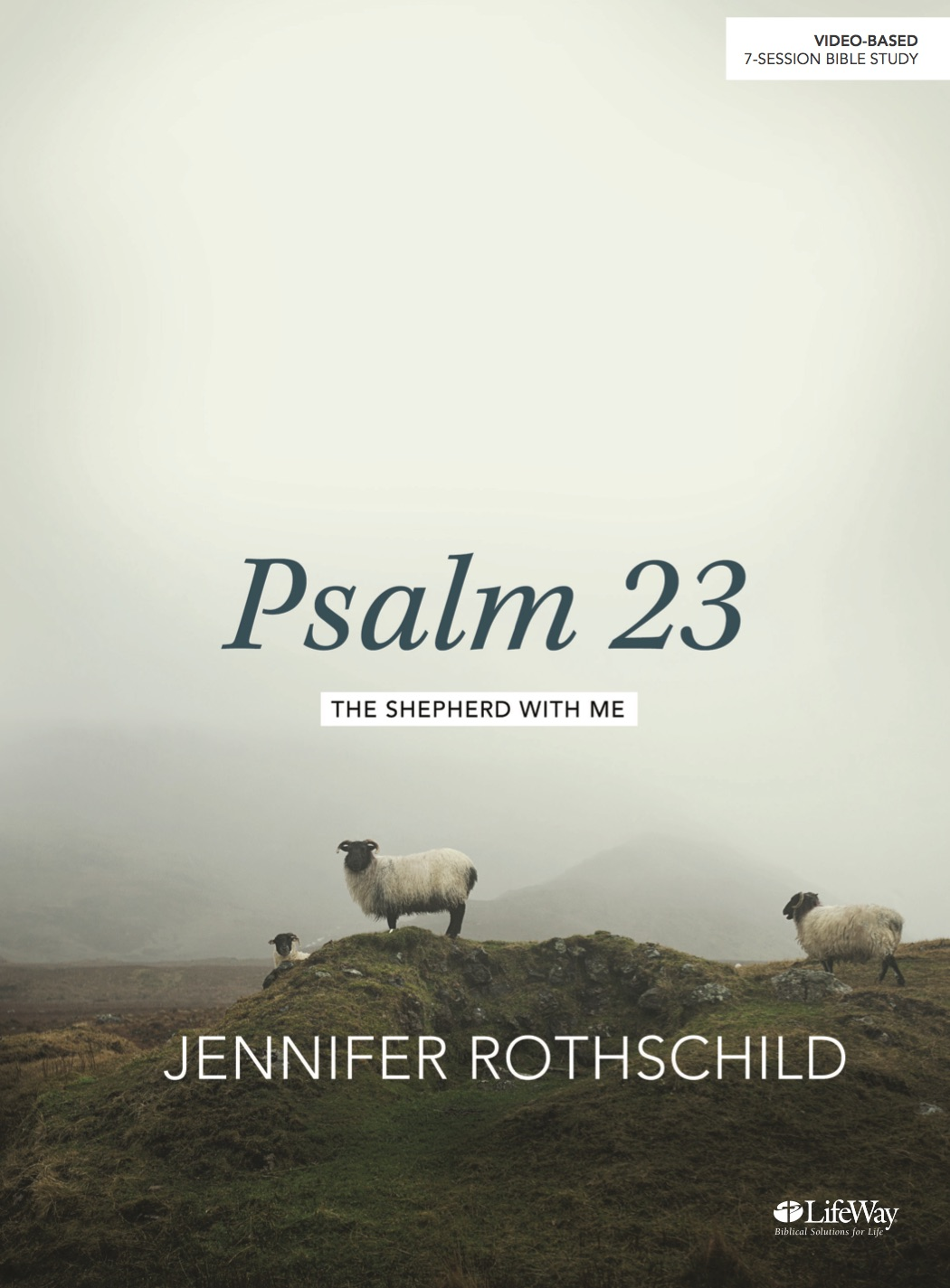 Psalm_23_cover