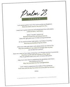 Psalm-23-prayer-image