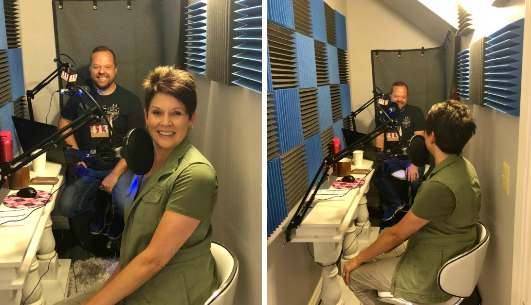 podcast-behind-scenes
