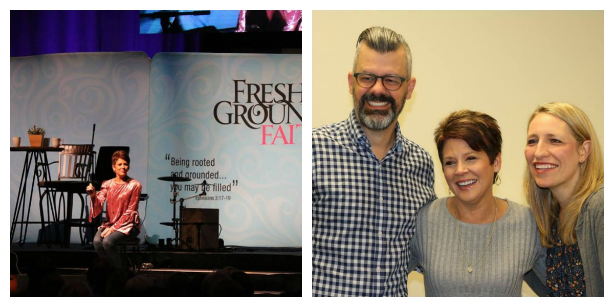 We Leaned Hard on Christ – FGF Highlights, Shelbyville, KY jpg