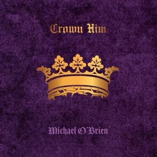 Crown Him color Art